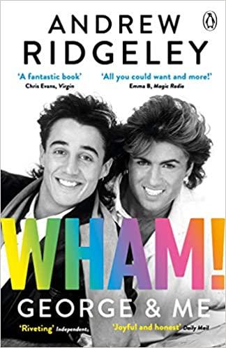 wham2